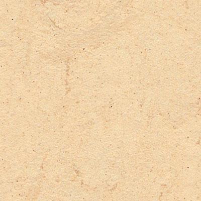 Forbo G3 Marmoleum Fresco Barbados Vinyl Flooring