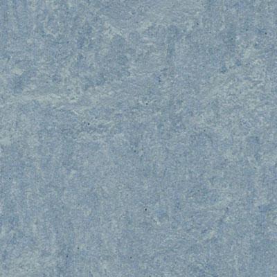Forbo G3 Marmoleum Fresco Blue Heaven Vinyl Flooring