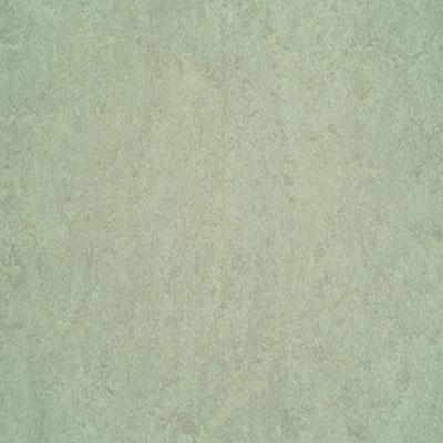 Forbo G3 Marmoleum Fresco Mint Green Vinyl Flooring