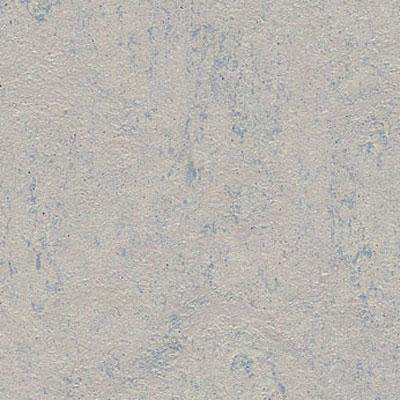 Forbo G3 Marmoleum Fresco Silver Shadow Vinyl Flooring