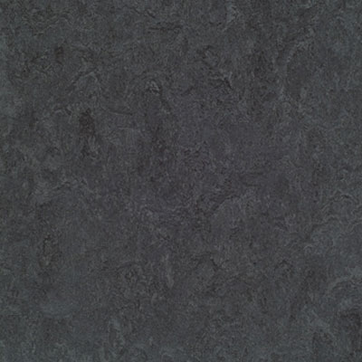 Forbo G3 Marmoleum Fresco Volcanic Ash Vinyl Flooring