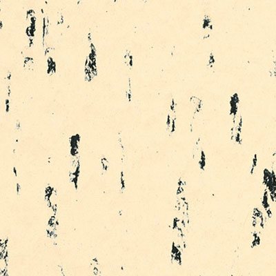 Forbo G3 Marmoleum Graphic Scrabble Vinyl Flooring