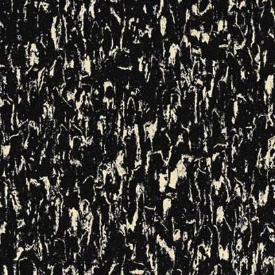 Forbo G3 Marmoleum Graphic Sgrafitto Vinyl Flooring