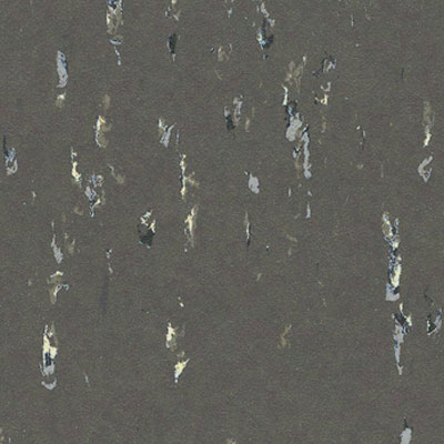 Forbo G3 Marmoleum Graphic Signo Vinyl Flooring
