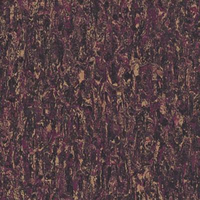 Forbo G3 Marmoleum Mineral Amethyst Vinyl Flooring