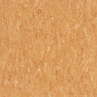 Forbo G3 Marmoleum Mineral Calcite Vinyl Flooring