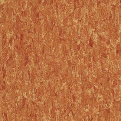 Forbo G3 Marmoleum Mineral Carnelian Vinyl Flooring