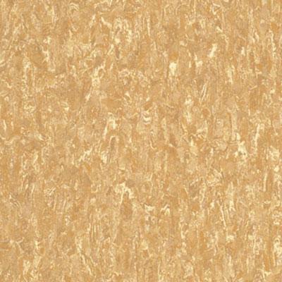 Forbo G3 Marmoleum Mineral Citrine Vinyl Flooring