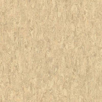 Forbo G3 Marmoleum Mineral Crystal Vinyl Flooring