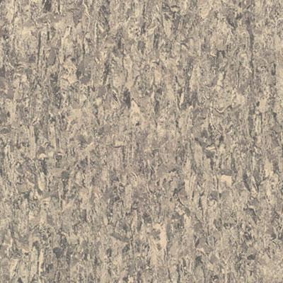 Forbo G3 Marmoleum Mineral Diamond Vinyl Flooring