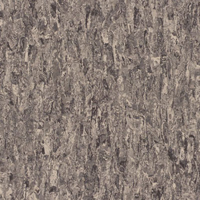 Forbo G3 Marmoleum Mineral Galenite Vinyl Flooring