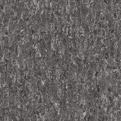 Forbo G3 Marmoleum Mineral Hematite Vinyl Flooring