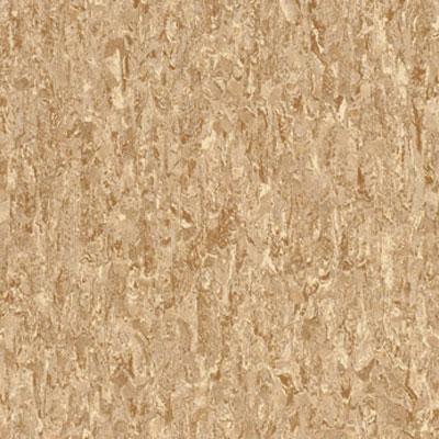 Forbo G3 Marmoleum Mineral Moonstone Vinyl Flooring