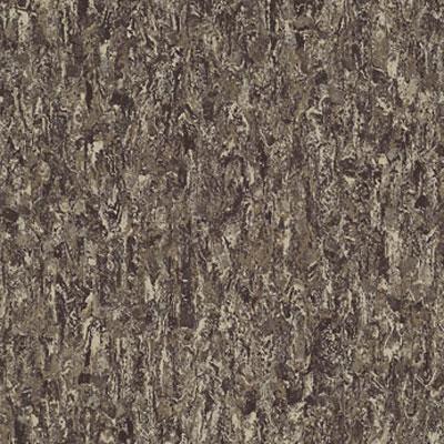 Forbo G3 Marmoleum Mineral Moss Agate Vinyl Flooring