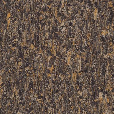 Forbo G3 Marmoleum Mineral Obsidian Vinyl Flooring