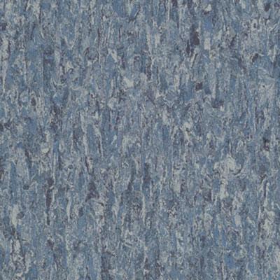 Forbo G3 Marmoleum Mineral Sapphire Vinyl Flooring