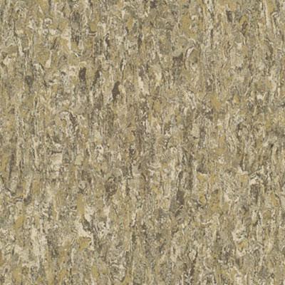 Forbo G3 Marmoleum Mineral Serpentine Vinyl Flooring
