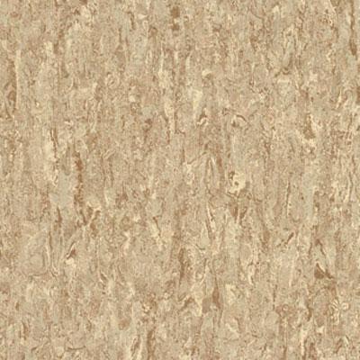 Forbo G3 Marmoleum Mineral Smoky Quartz Vinyl Flooring