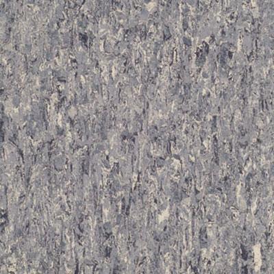 Forbo G3 Marmoleum Mineral Sodalite Vinyl Flooring