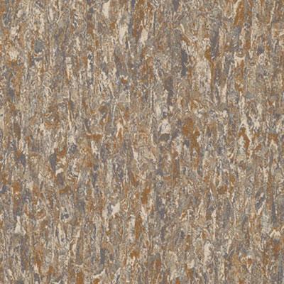 Forbo G3 Marmoleum Mineral Tiger Eye Vinyl Flooring
