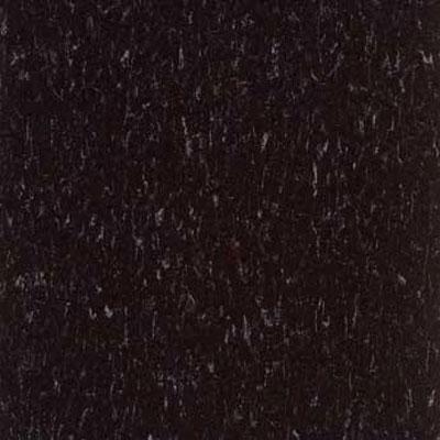 Forbo G3 Marmoleum Piano Almost Darkness Vinyl Flooring