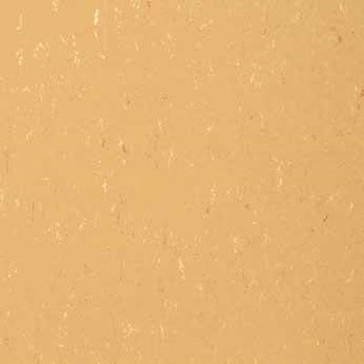 Forbo G3 Marmoleum Piano Bleached Caramel Vinyl Flooring