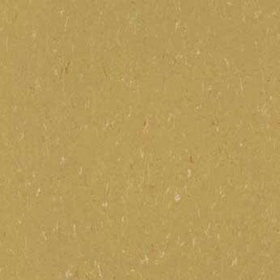Forbo G3 Marmoleum Piano Evening Meadow Vinyl Flooring