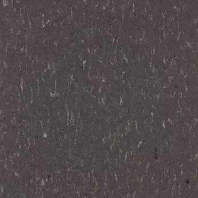 Forbo G3 Marmoleum Piano Grey Dusk Vinyl Flooring