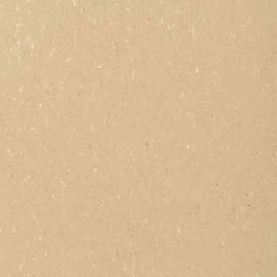 Forbo G3 Marmoleum Piano Hidden Pink Vinyl Flooring