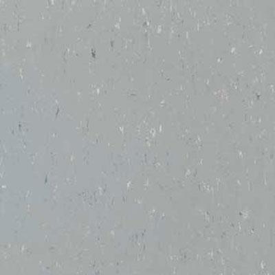 Forbo G3 Marmoleum Piano Silent Blue Vinyl Flooring