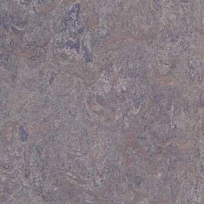 Forbo G3 Marmoleum Real 1/10 Arabesque Vinyl Flooring