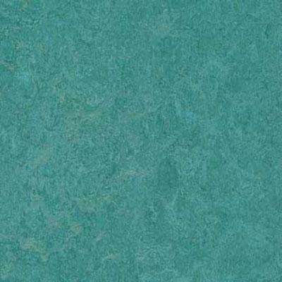 Forbo G3 Marmoleum Real 1/10 Azzuro Vinyl Flooring