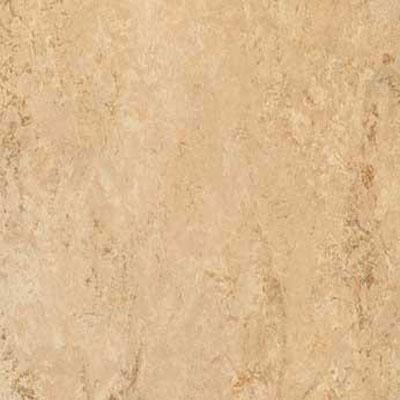 Forbo G3 Marmoleum Real 1/10 Barley Vinyl Flooring