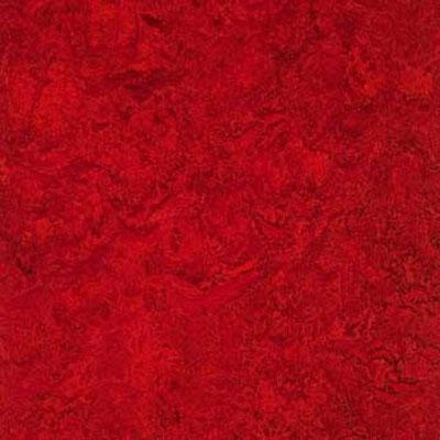 Forbo G3 Marmoleum Real 1/10 Bleeckerstreet Vinyl Flooring
