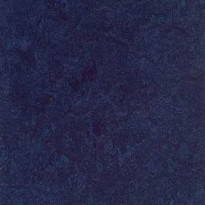 Forbo G3 Marmoleum Real 1/10 Deep Ocean Vinyl Flooring