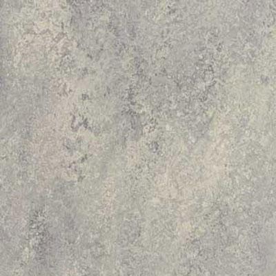 Forbo G3 Marmoleum Real 1/10 Dove Grey Vinyl Flooring