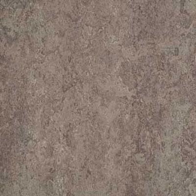 Forbo G3 Marmoleum Real 1/10 Eiger Vinyl Flooring