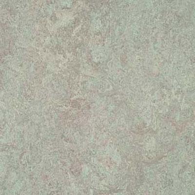 Forbo G3 Marmoleum Real 1/10 Eternal Stone Vinyl Flooring