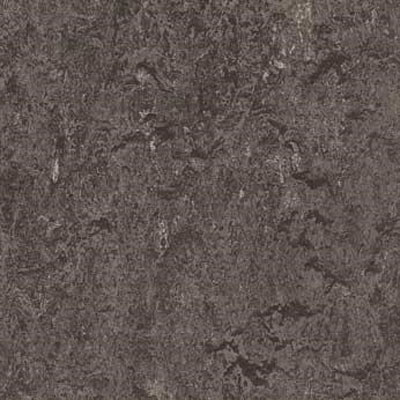 Forbo G3 Marmoleum Real 1/10 Graphite Vinyl Flooring