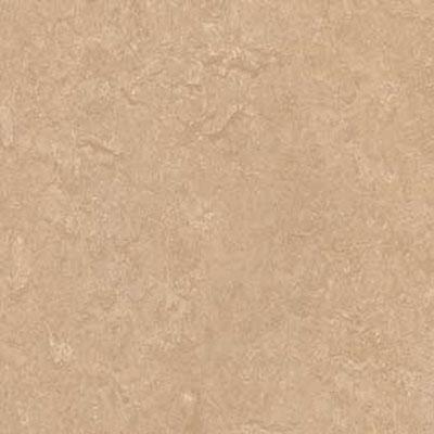 Forbo G3 Marmoleum Real 1/10 Himalaya Vinyl Flooring