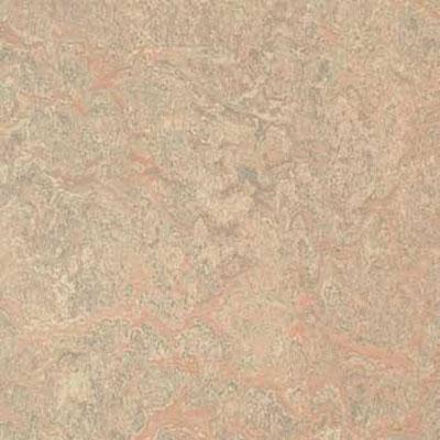 Forbo G3 Marmoleum Real 1/10 Italian Pink Vinyl Flooring