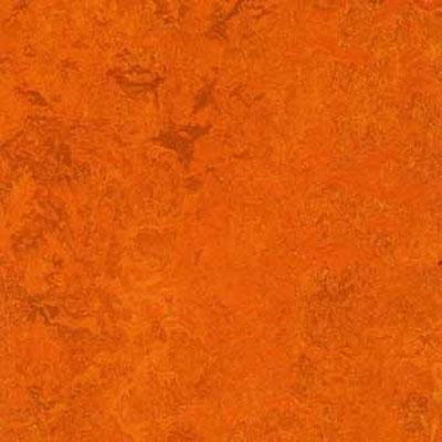 Forbo G3 Marmoleum Real 1/10 Kyoto Vinyl Flooring
