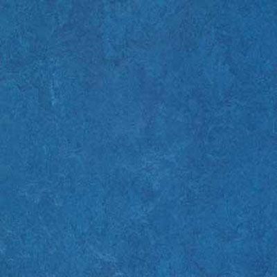 Forbo G3 Marmoleum Real 1/10 Lapis Lazuli Vinyl Flooring