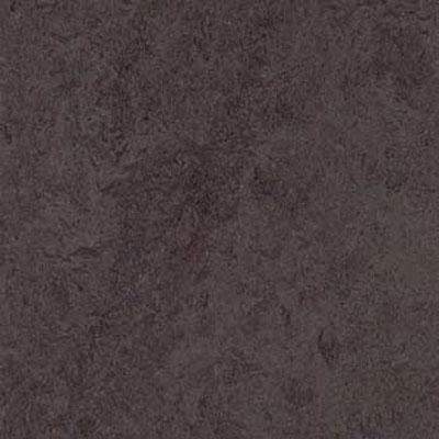 Forbo G3 Marmoleum Real 1/10 Lava Vinyl Flooring