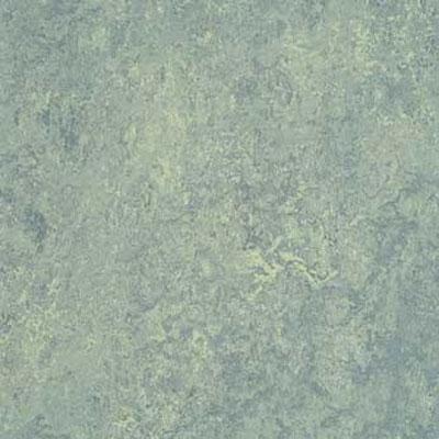 Forbo G3 Marmoleum Real 1/10 Light Blue Vinyl Flooring
