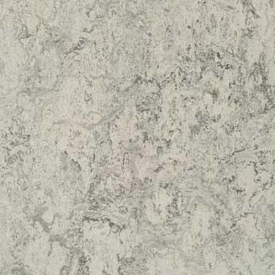 Forbo G3 Marmoleum Real 1/8 Mist Grey Vinyl Flooring