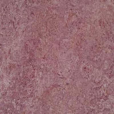 Forbo G3 Marmoleum Real 1/10 Natural Amethyst Vinyl Flooring