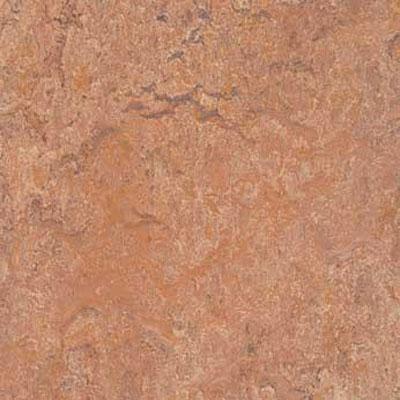 Forbo G3 Marmoleum Real 1/10 Opera Vinyl Flooring