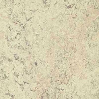 Forbo G3 Marmoleum Real 1/10 Papyrus White Vinyl Flooring