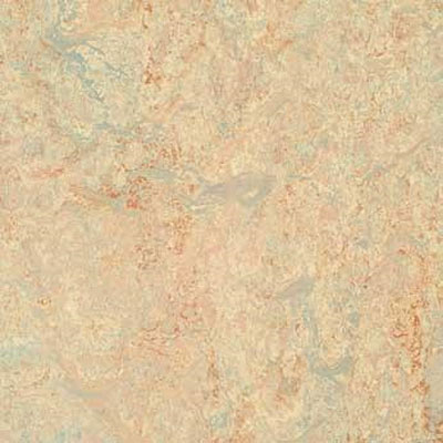 Forbo G3 Marmoleum Real 1/10 Rosato Vinyl Flooring